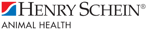 Henry Schein Animal Health