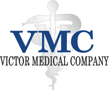 Victor Medical Company